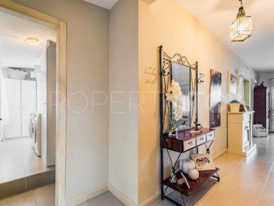 For sale San Pedro de Alcantara chalet with 3 bedrooms | Amigo Inmobiliarias