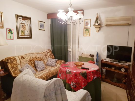 Buy Nueva Andalucia 2 bedrooms flat | Amigo Inmobiliarias