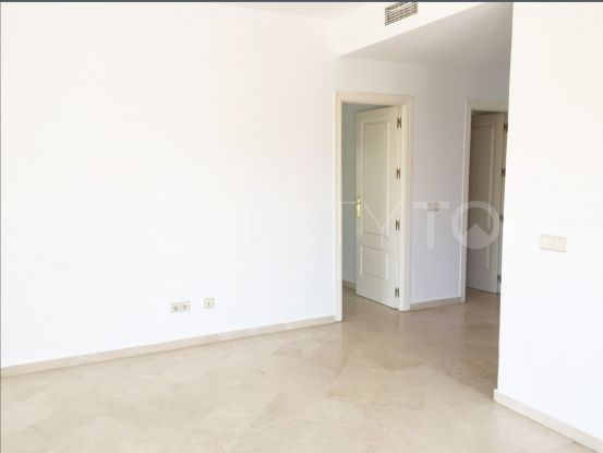 1 bedroom apartment in Costalita for sale | Amigo Inmobiliarias