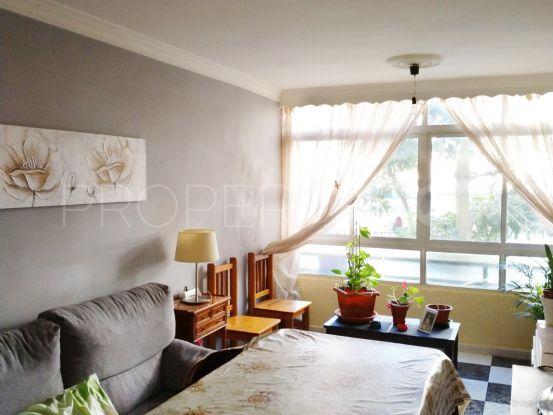 Flat with 3 bedrooms in San Pedro de Alcantara | Amigo Inmobiliarias