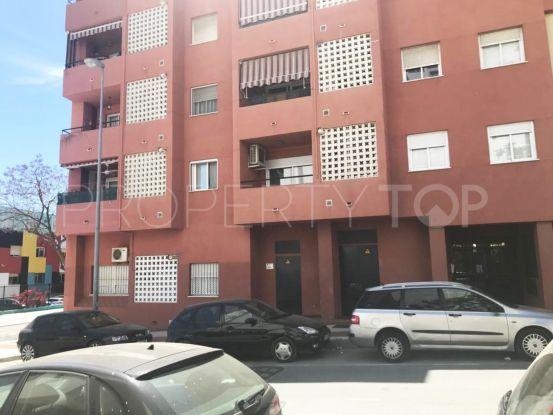 Apartamento de 2 dormitorios en venta en San Pedro de Alcantara | Amigo Inmobiliarias