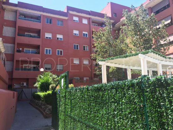 For sale 2 bedrooms apartment in San Pedro de Alcantara | Amigo Inmobiliarias