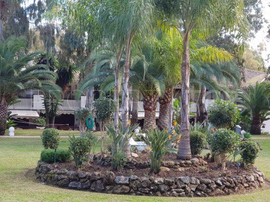 Marbella - Puerto Banus studio   Amigo Inmobiliarias