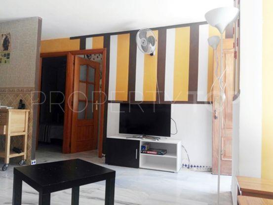 2 bedrooms Guadalobon ground floor apartment for sale | Amigo Inmobiliarias