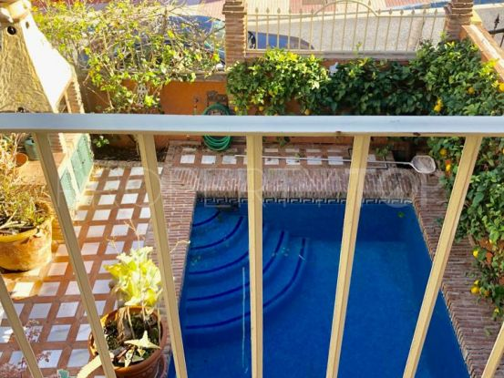 5 bedrooms S. Pedro Centro house for sale | Amigo Inmobiliarias