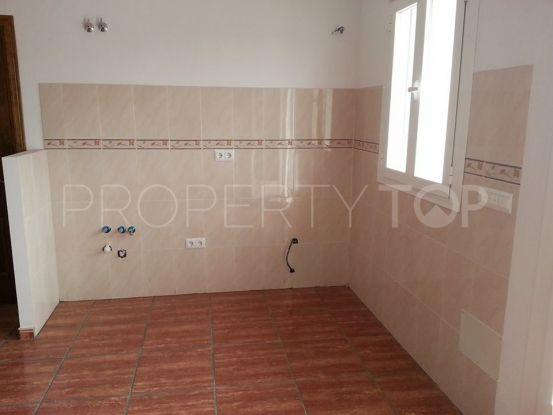 Apartment for sale in Jubrique | Amigo Inmobiliarias