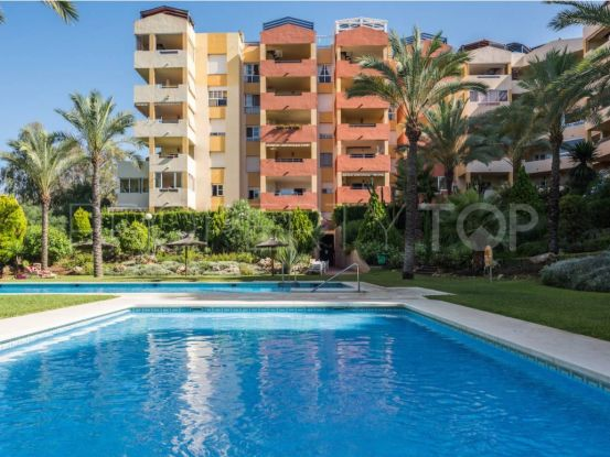 For sale Atalaya apartment | Amigo Inmobiliarias
