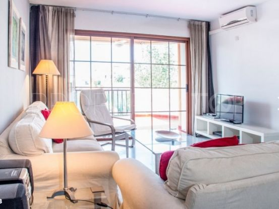 Apartment with 3 bedrooms for sale in Marbella - Puerto Banus | Amigo Inmobiliarias