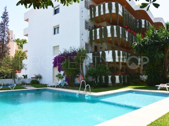 2 bedrooms apartment in Nueva Andalucia | Amigo Inmobiliarias