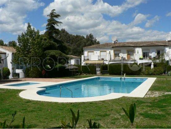 For sale town house in Atalaya | Amigo Inmobiliarias