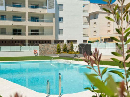 Apartment in Nueva Alcantara for sale | Amigo Inmobiliarias