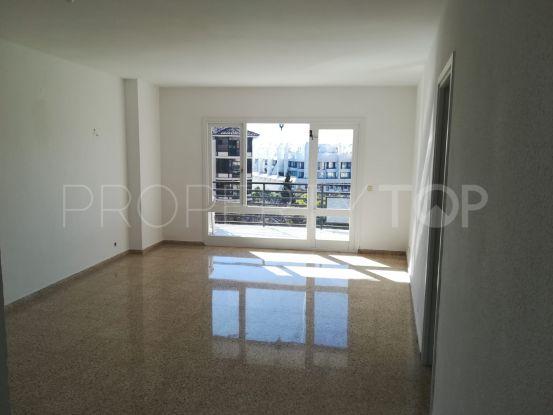 For sale 2 bedrooms apartment in Ricardo Soriano, Marbella | Amigo Inmobiliarias