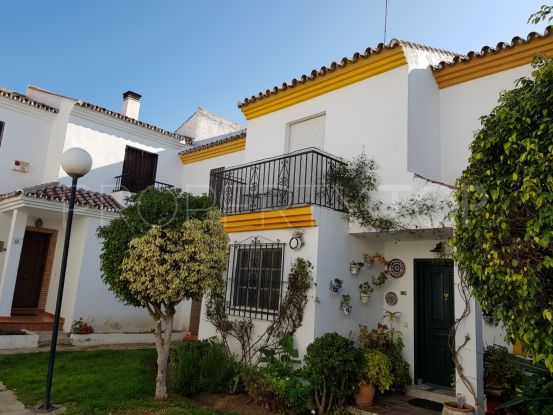 Nueva Atalaya town house   Amigo Inmobiliarias
