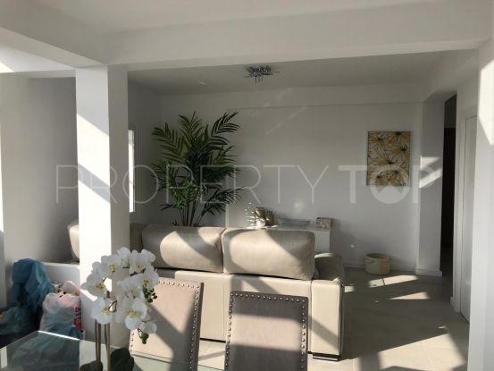 S. Pedro Centro 2 bedrooms apartment | Amigo Inmobiliarias