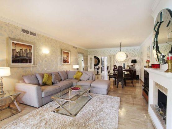 2 bedrooms ground floor apartment in Alhambra del Golf for sale | Amigo Inmobiliarias