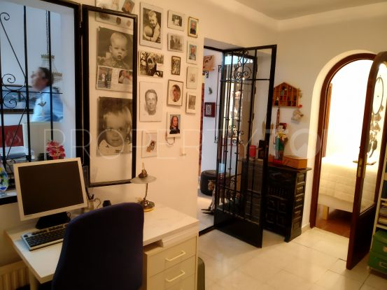 Buy town house in Nueva Andalucia, Marbella | Amigo Inmobiliarias