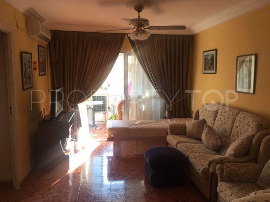 3 bedrooms S. Pedro Centro apartment for sale | Amigo Inmobiliarias