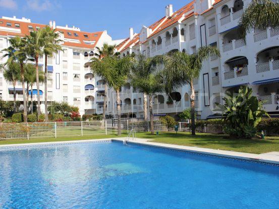 2 bedrooms El Arquillo apartment for sale   Amigo Inmobiliarias