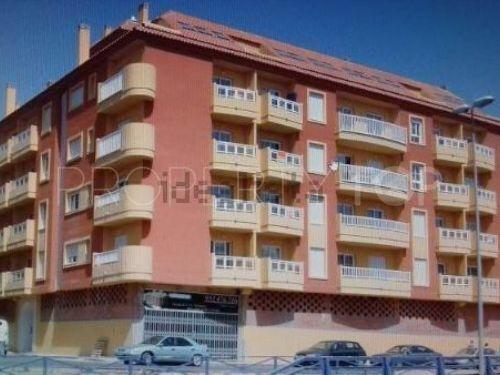 Sabinillas apartment for sale   Amigo Inmobiliarias