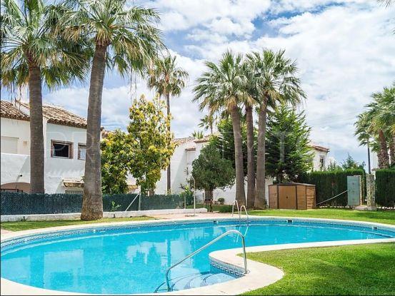 Town house for sale in Bel Air, Estepona | Amigo Inmobiliarias