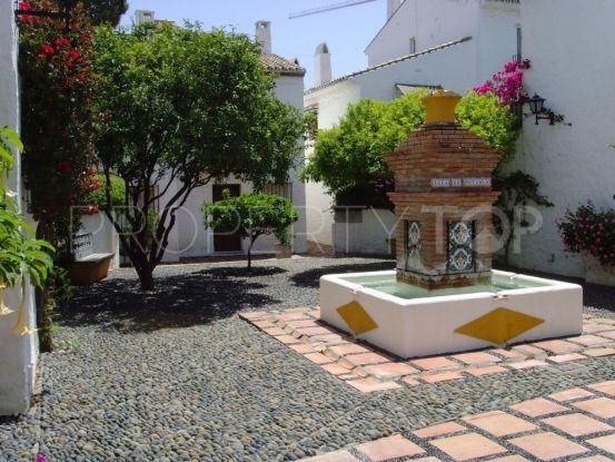 Apartment for sale in Benamara | Amigo Inmobiliarias