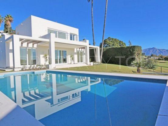 House for sale in El Paraiso | Amigo Inmobiliarias