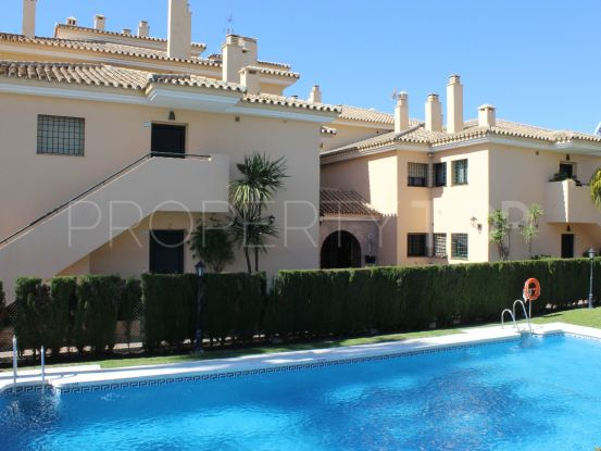 Buy Nueva Alcantara 2 bedrooms apartment | Amigo Inmobiliarias