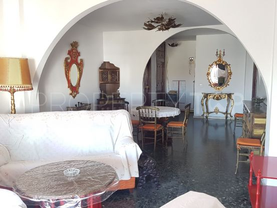 Flat for sale in S. Pedro Centro with 3 bedrooms | Amigo Inmobiliarias
