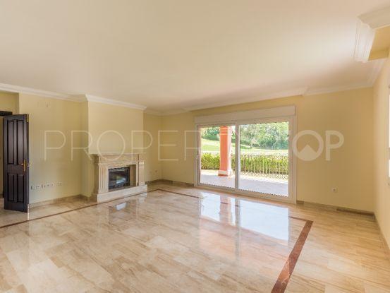 House for sale in Guadalmina Alta | Amigo Inmobiliarias