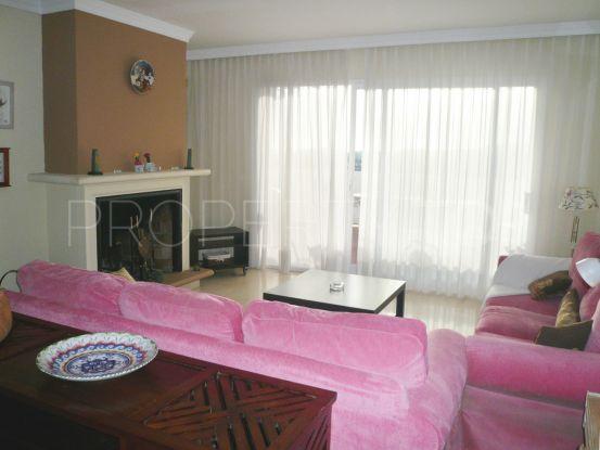 Duplex penthouse in La Quinta, Benahavis   Amigo Inmobiliarias