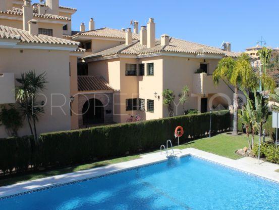 Nueva Alcantara 2 bedrooms apartment for sale | Amigo Inmobiliarias