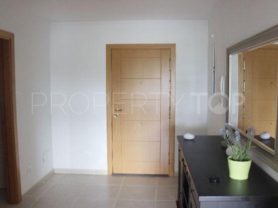 Buy Nueva Andalucia apartment | Amigo Inmobiliarias