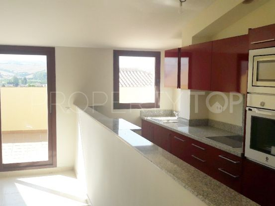 2 bedrooms ground floor apartment in San Martin del Tesorillo for sale | Amigo Inmobiliarias