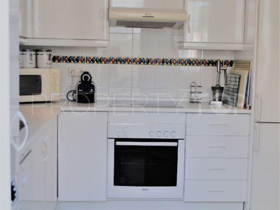Buy 3 bedrooms town house in Los Naranjos de Marbella, Nueva Andalucia | Amigo Inmobiliarias