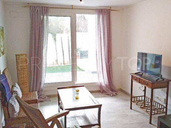 2 bedrooms apartment for sale in Nueva Andalucia, Marbella   Amigo Inmobiliarias