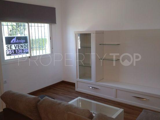 Las Joyas apartment with 2 bedrooms   Amigo Inmobiliarias