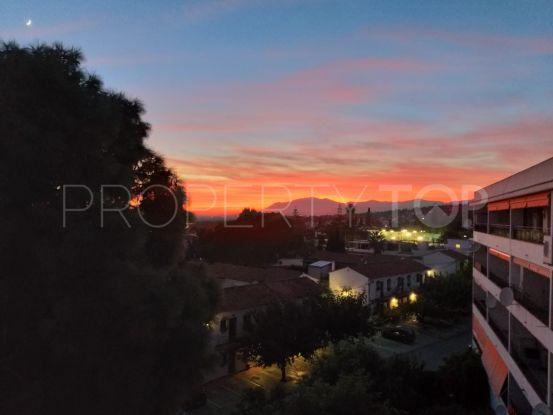 2 bedrooms Marbella flat for sale   Amigo Inmobiliarias