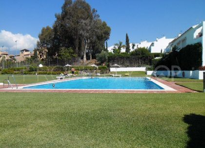 Semi detached house in Atalaya | Amigo Inmobiliarias