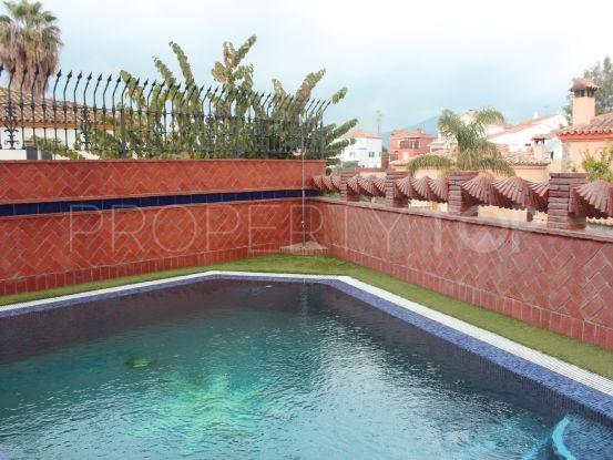 4 bedrooms house in La Quinta, Benahavis   Amigo Inmobiliarias