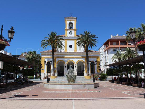 For sale apartment in San Pedro de Alcantara with 1 bedroom   Amigo Inmobiliarias