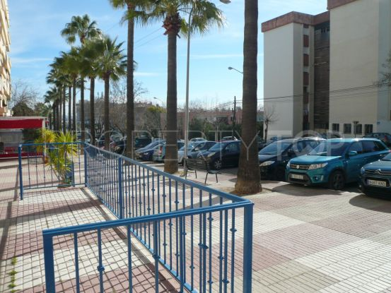 Commercial premises in S. Pedro Centro for sale | Amigo Inmobiliarias