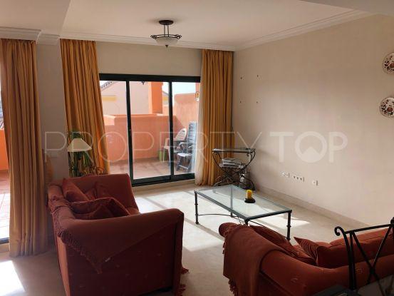 3 bedrooms apartment in Elviria for sale   Amigo Inmobiliarias