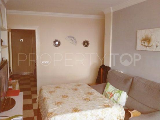 Buy flat in San Pedro de Alcantara   Amigo Inmobiliarias