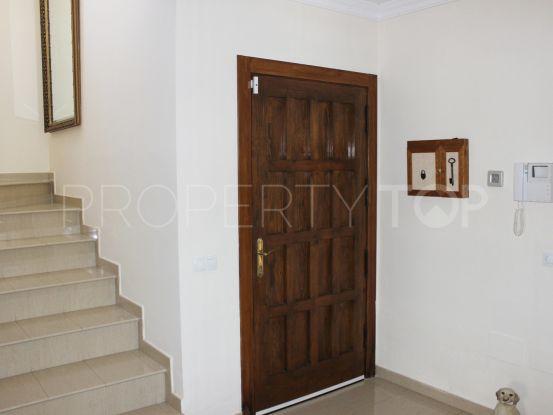 For sale villa in San Pedro de Alcantara with 4 bedrooms | Amigo Inmobiliarias