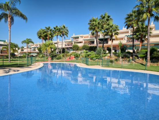 Lorcrimar 2 bedrooms apartment for sale | Dream Property Marbella