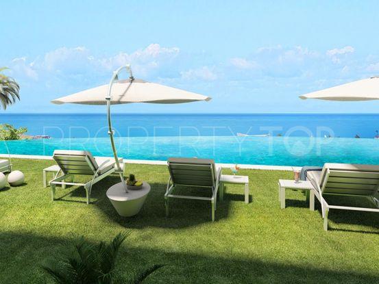 Apartment with 3 bedrooms in La Capellania, Benalmadena | Dream Property Marbella