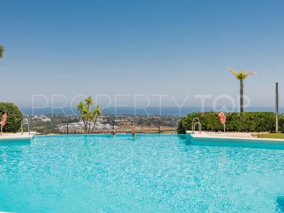 2 bedrooms La Alqueria apartment for sale | Dream Property Marbella