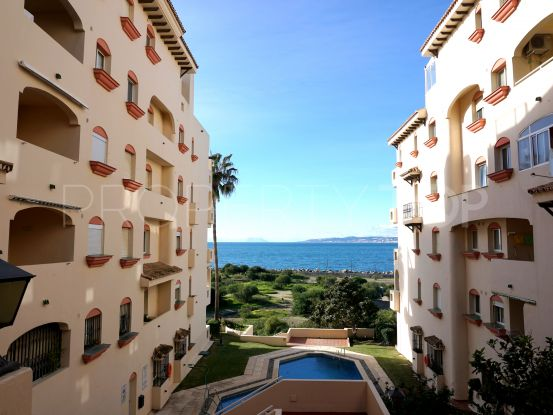 Apartment for sale in Estepona Puerto | Dream Property Marbella