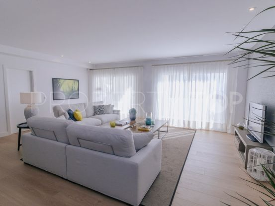 For sale Benalmadena 4 bedrooms villa | Dream Property Marbella