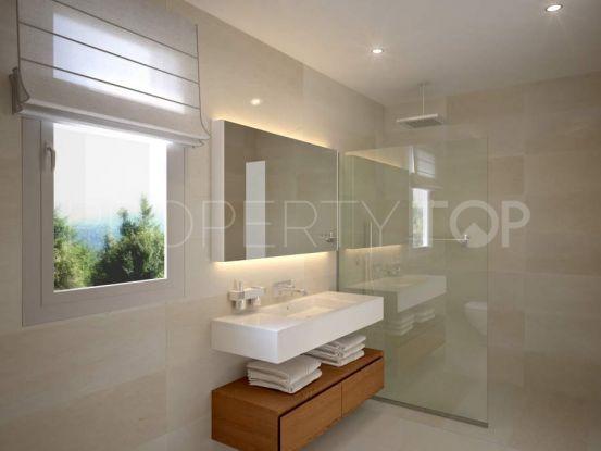 3 bedrooms villa in Rio Real | Dream Property Marbella